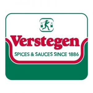 Verstegen logo reNature Pepper