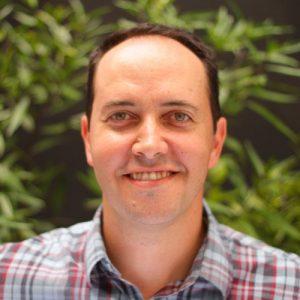 Leandro Viecili