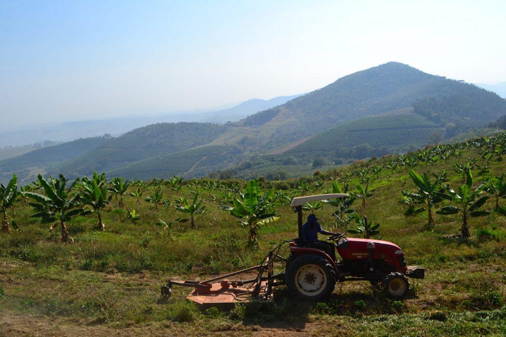 agroforestry-machines